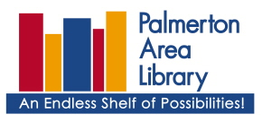 palmerton preschool welcome to the palmerton library 426