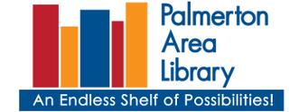 Palmerton Area Public Library